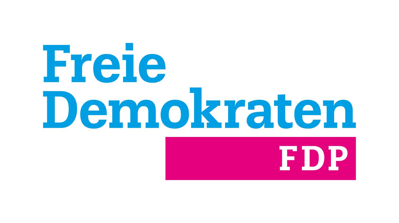FDP – Würselen